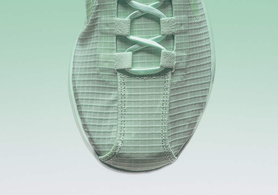Nike_WMNS_Mayfly_Lite_fresh_Mint-4