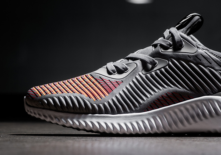 adidas-alphabounce-hpc-grey-orange-03