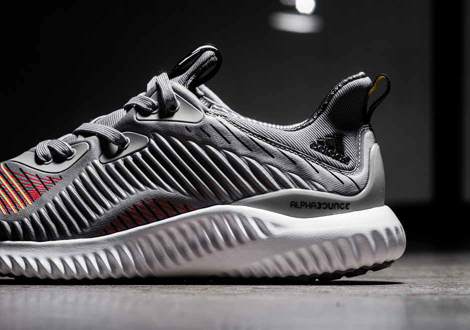 adidas-alphabounce-hpc-grey-orange-04