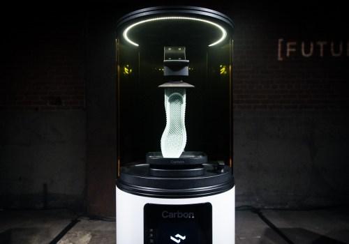 adidas-carbon-futurecraft-4d-12