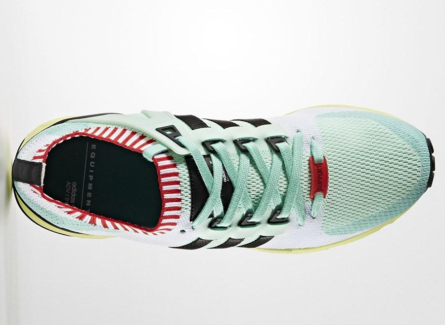 adidas-eqt-support-93-primeknit-og-colors-04
