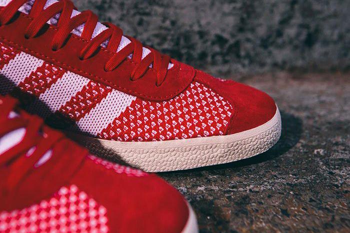 adidas-gazelle-primeknit-blue-clear-onyx-scarlet-red-7