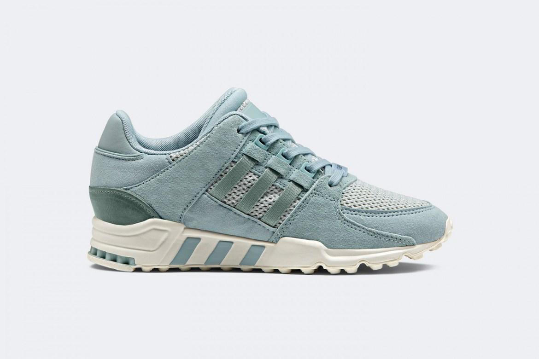 adidas-originals-eqt-tactile-green-pack-03