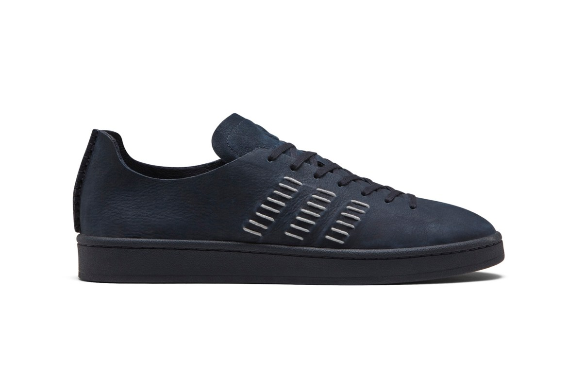 adidas-originals-wings-horns-footwear-05