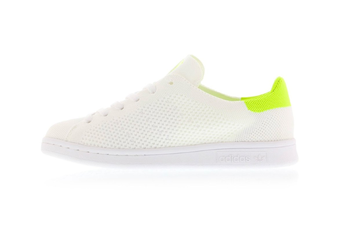 adidas-stan-smith-primeknit-solar-yellow-1