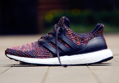 adidas-ultra-boost-multi-color-sample-01