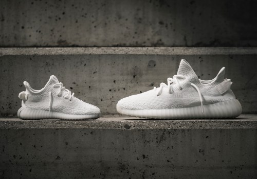 adidas-yeezy-boost-350-cream-white-3
