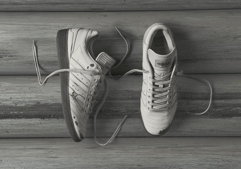 adidas_Skateboarding_Busenitz-Pro-3rd-Army-2