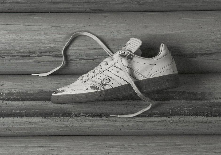 adidas_Skateboarding_Busenitz-Pro-3rd-Army-5