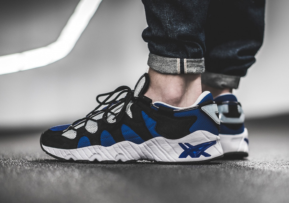 asics-gel-mai-black-royal-1