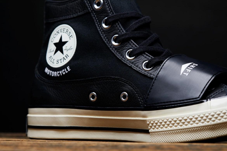 converse-chuck-taylor-70s-neighborhood-04