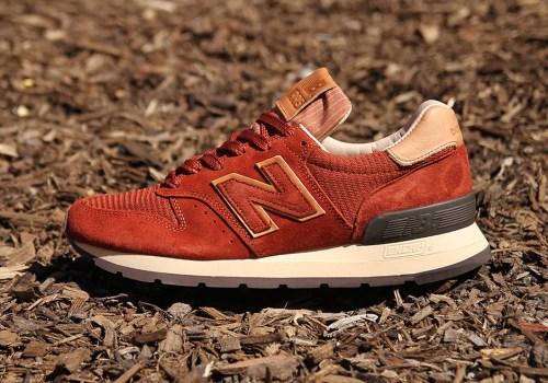 new-balance-995-brown-tan-01