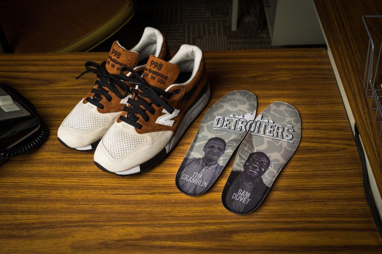 new-balance-998-distinct-life-detroiters-04