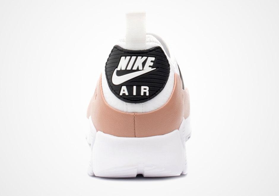 nike-air-max-90-ez-slip-on-6