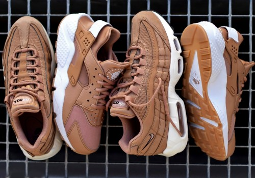nike-air-max-huarache-dusted-clay-01