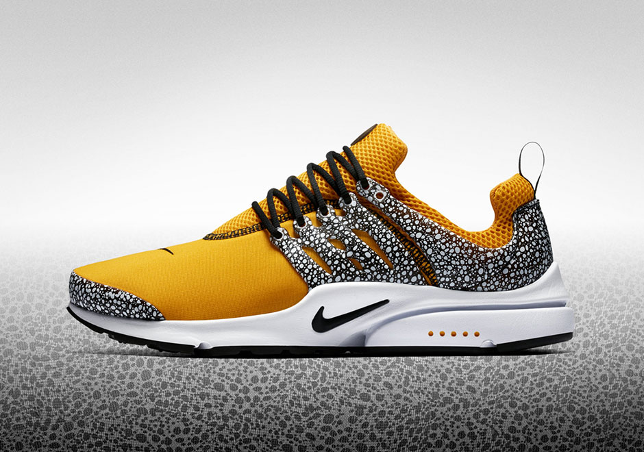 nike-air-presto-safari-japan-colorways-01