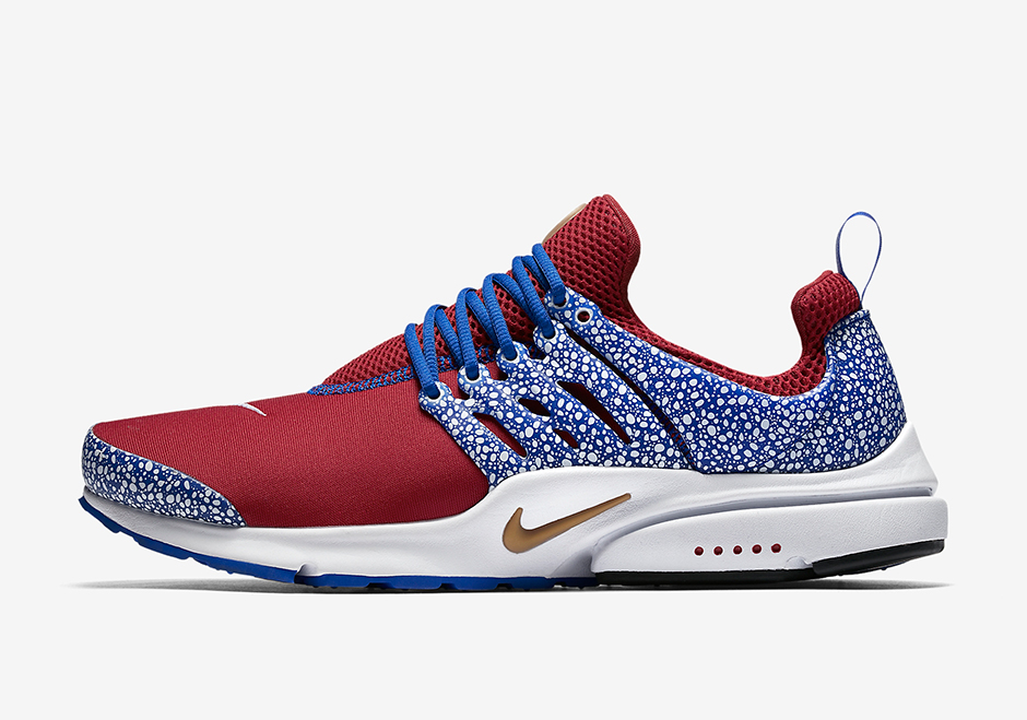 nike-air-presto-safari-japan-colorways-15