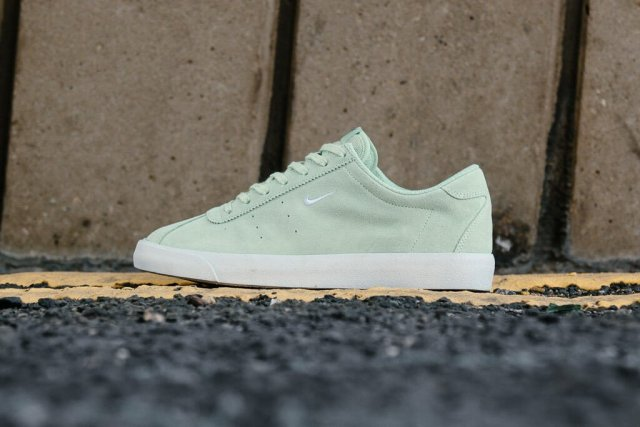 nike-match-classic-fresh-mint-02
