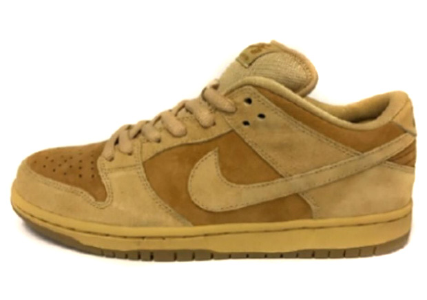 nike-sb-dunk-low-wheat-may-2017