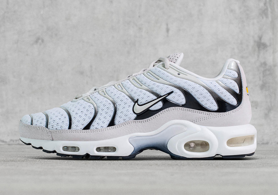 nikelab-air-max-plus-april-2017-colorways-02