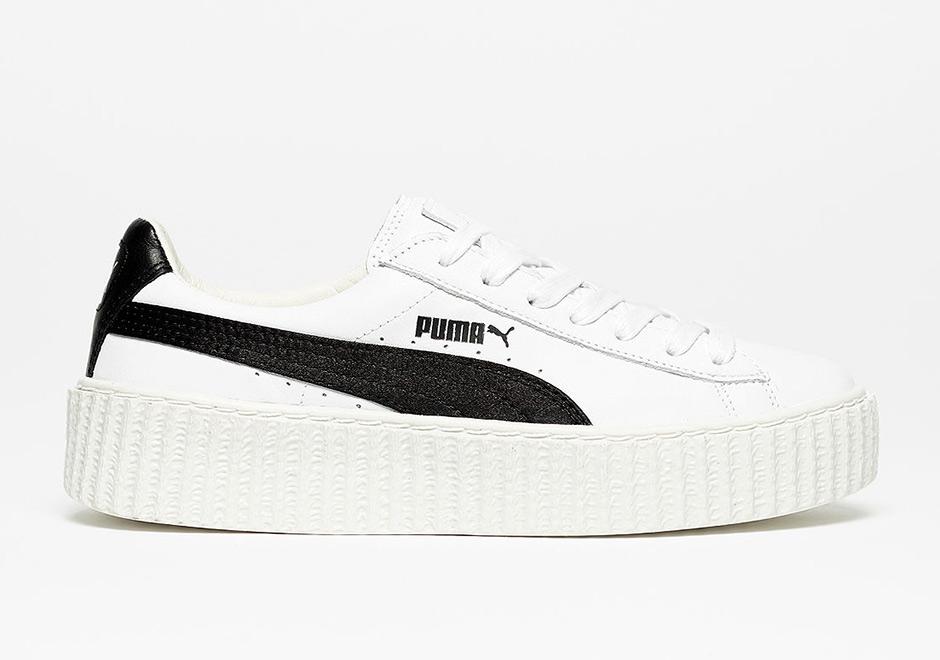 rihanna-creeper-white-black-1