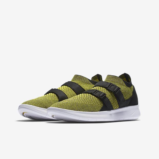 sock-racer-14