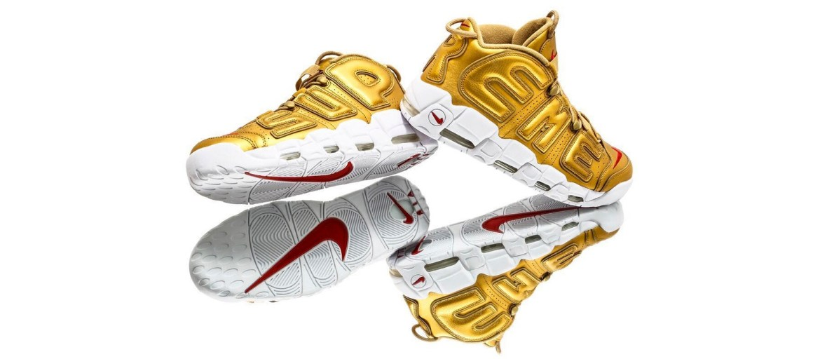 supreme-nike-air-more-uptempo-metallic-gold-better-look-01