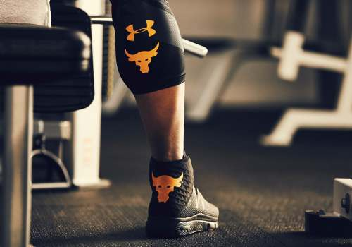 under-armour-the-rock-03