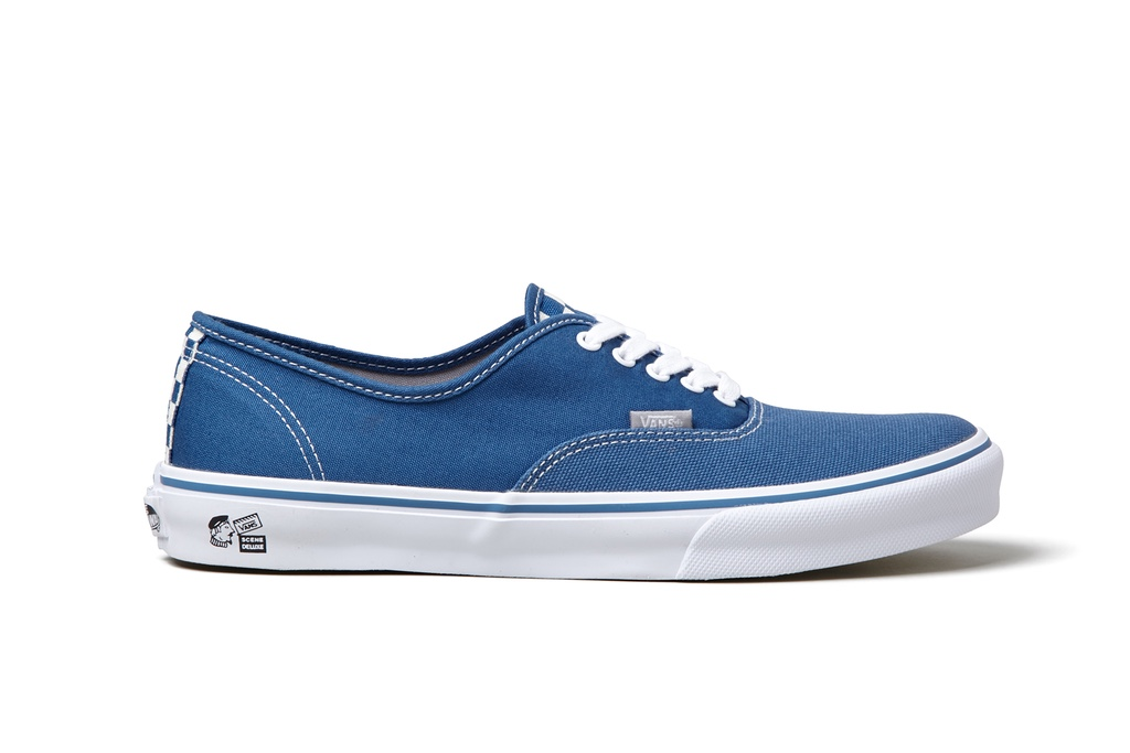 vans-authentic-deluxe-03