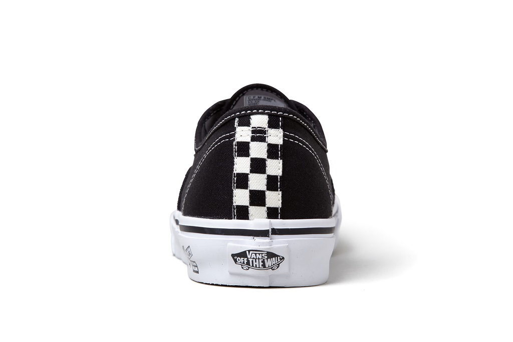 vans-authentic-deluxe-05