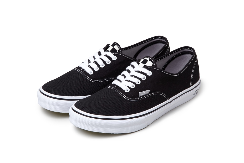 vans-authentic-deluxe-07