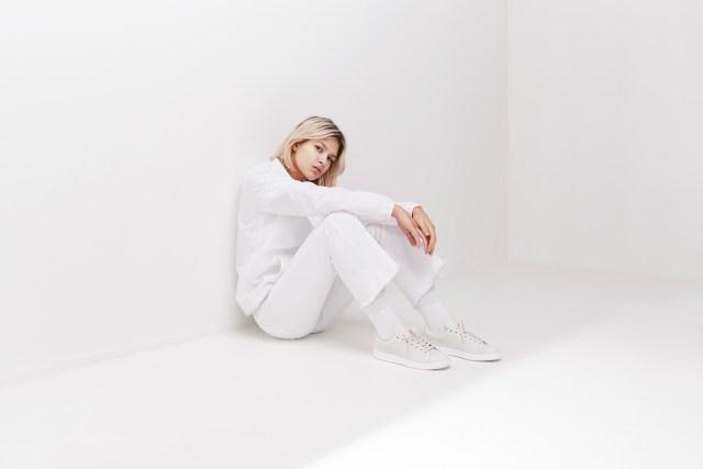 white-shades-1