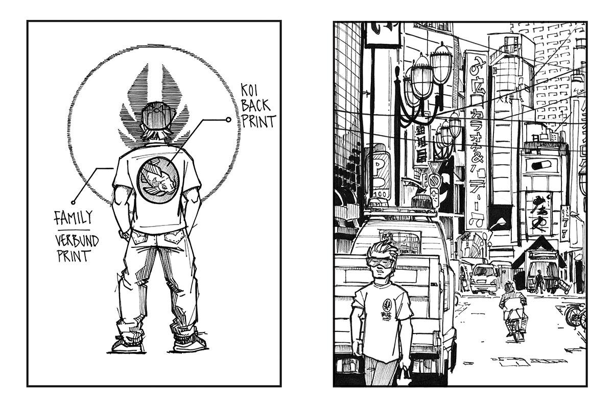 Manga-Lookbook-04