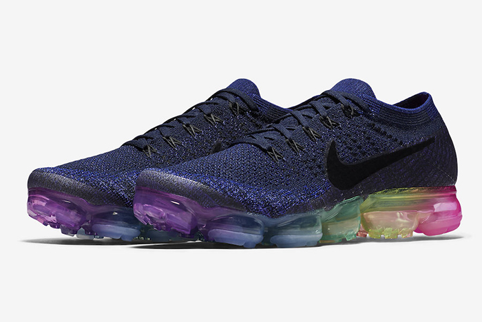 Nike-Air-VaporMax-Be-True-1