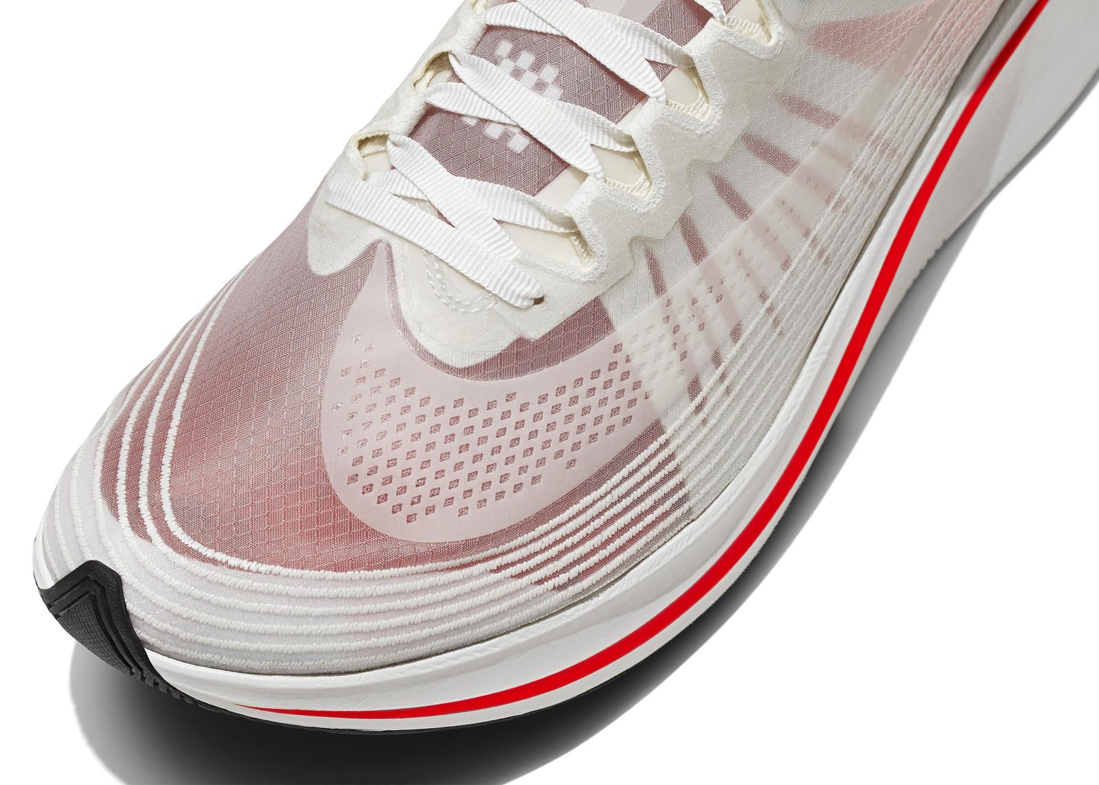 NikeLab-Zoom-VaporFly-SP-02
