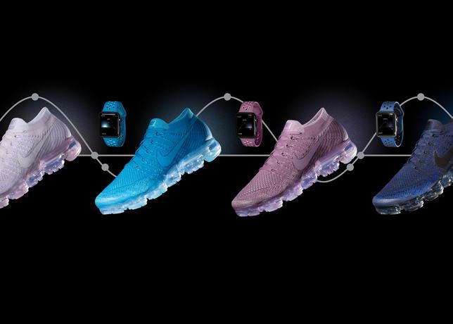 Nike_Vapormax_DTN_Direction1_Full_Set_16x9_69764