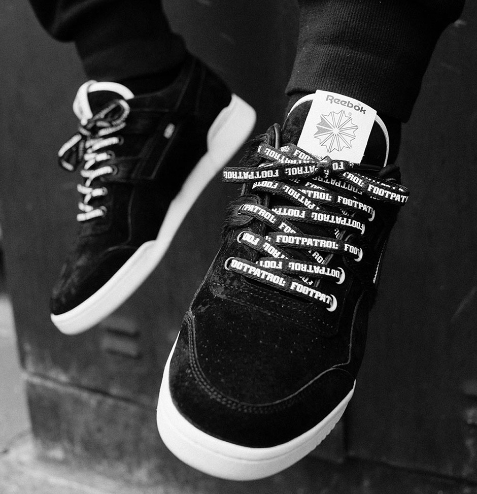 Reebok-Footpatrol-Workout-Lo-Blackbuck-7