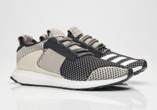 adidas-ado-ultra-boost-zg-1