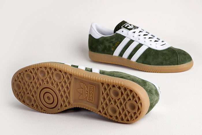adidas-athen-forest-green-size-04