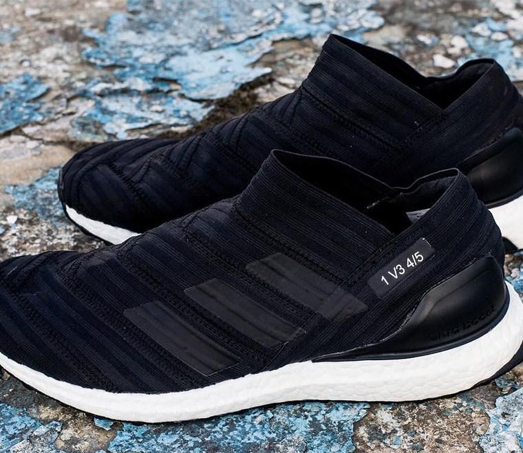 adidas-nemeziz-tango-17-sample-black-white-01