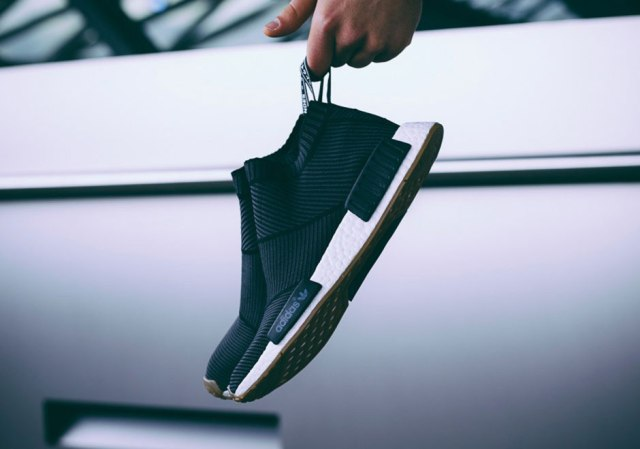 adidas-nmd-city-sock-gum-pack-1