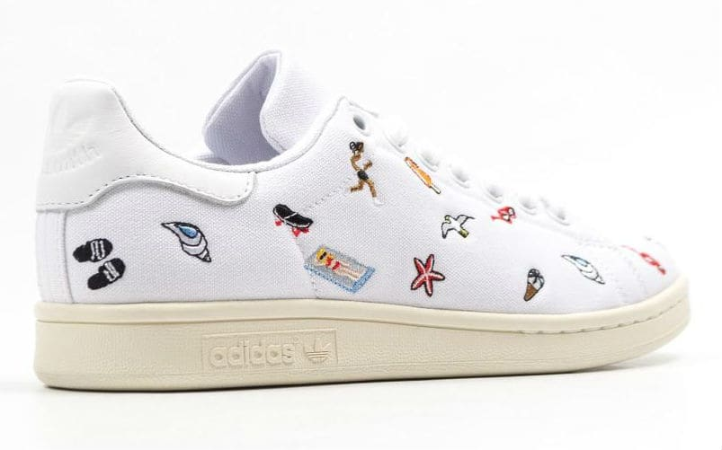 adidas-stan-smith-summer-02