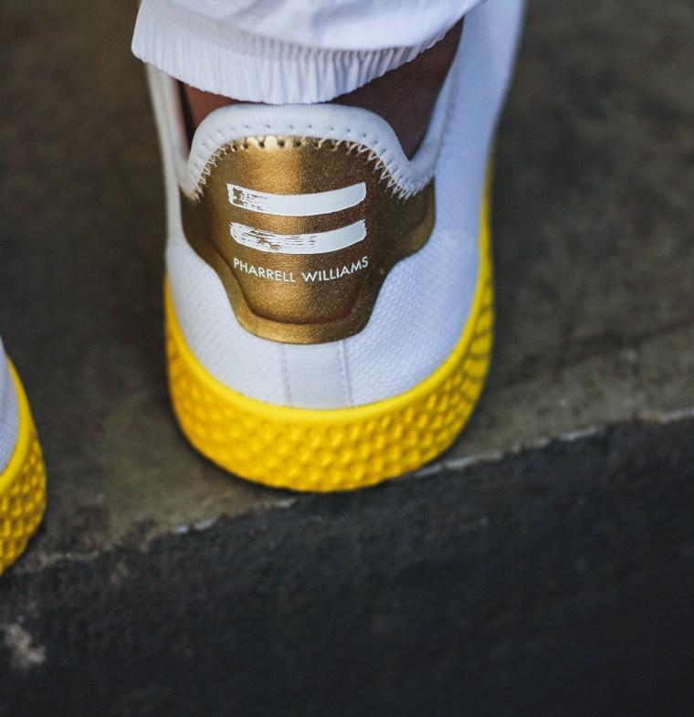 adidas-tennishu-theodoros-21