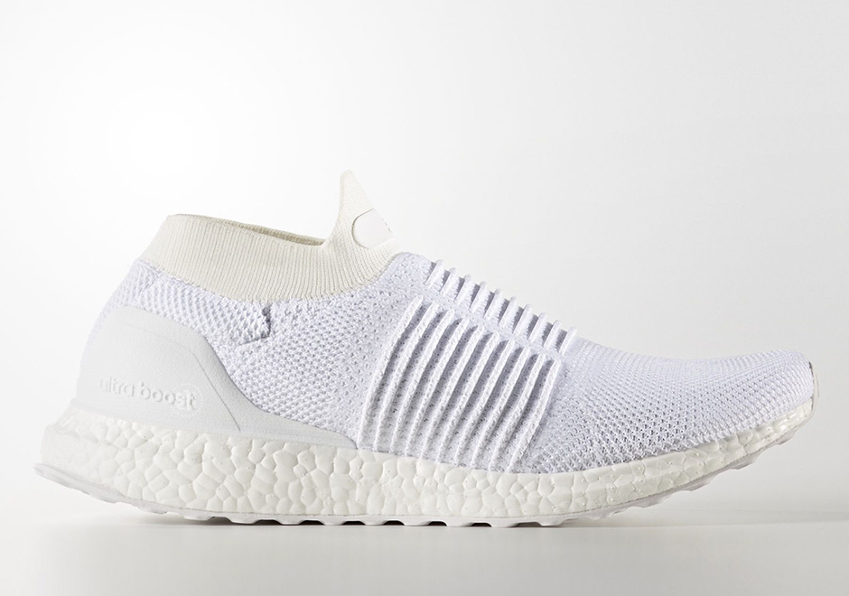 adidas-ultra-boost-laceless-mid-triple-white-s80768