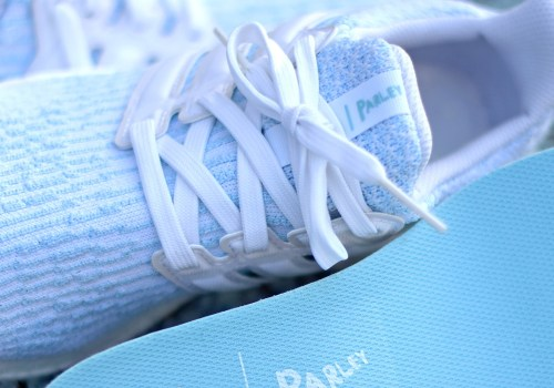 adidas-ultraboost-parley-ice-blue-04