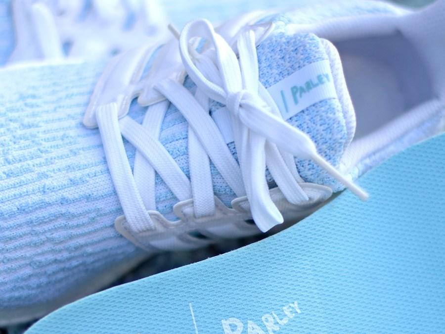 adidas-ultraboost-parley-ice-blue-04