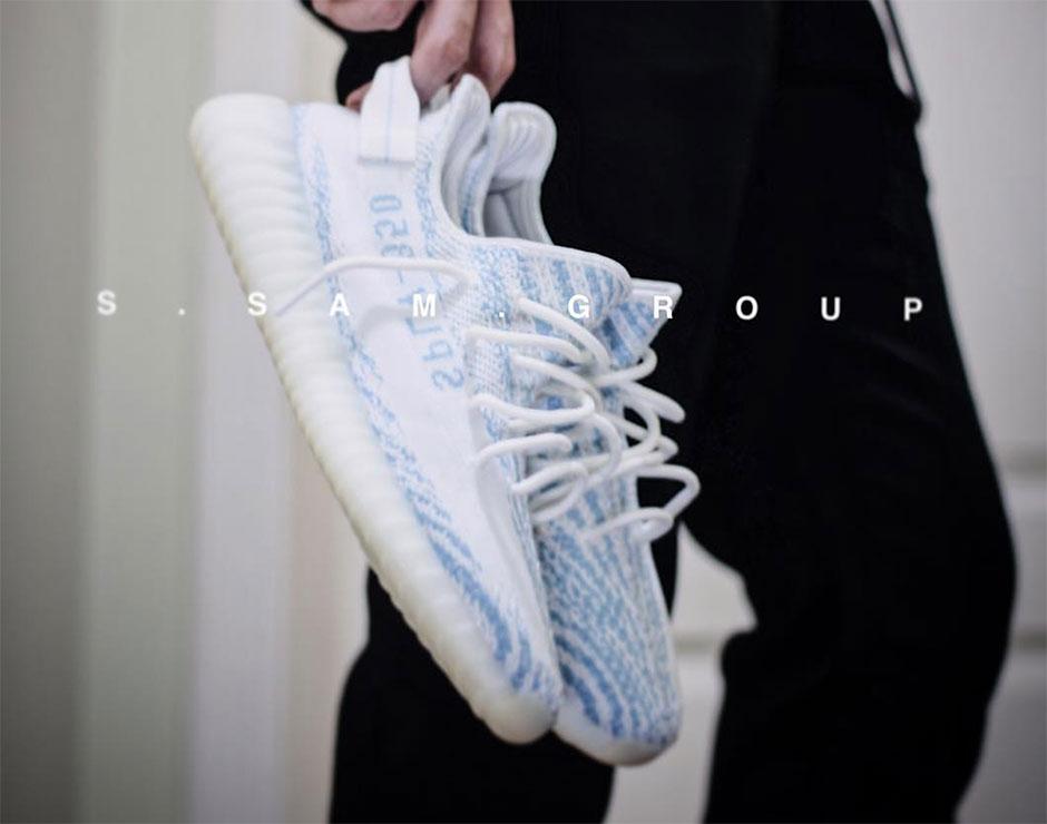 adidas-yeezy-boost-350-v2-white-blue-4