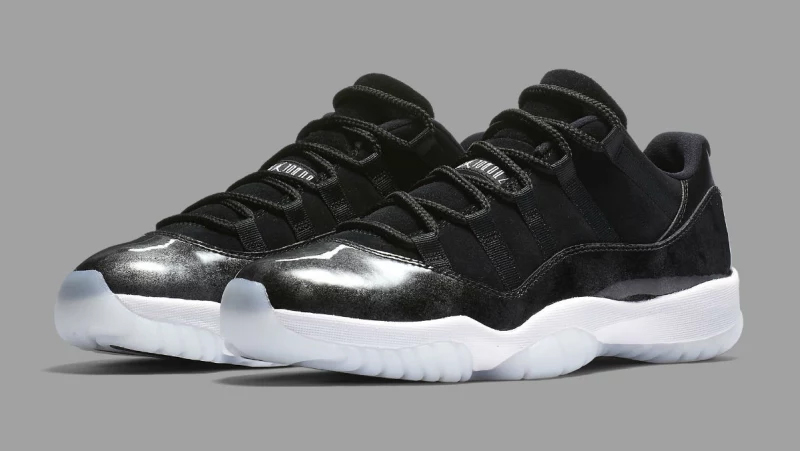 air-jordan-11-low-barons-01