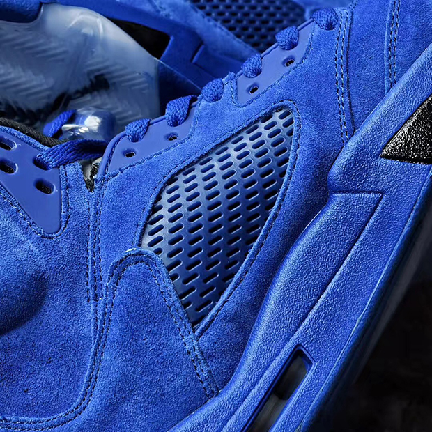 air-jordan-5-blue-suede-4