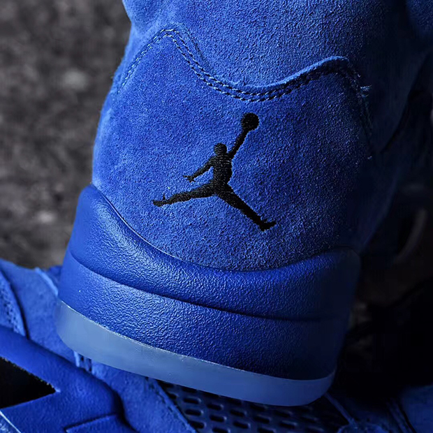air-jordan-5-blue-suede-6